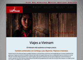 rutasvietnam.com