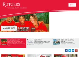 rutgers.imodules.com
