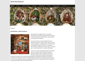 ruth-brickland.co.uk