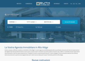 ruth-immobilien.it
