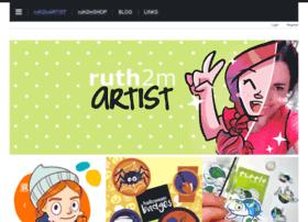 ruth2m.com