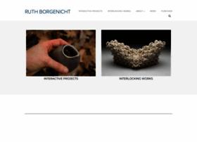 ruthborgenicht.com