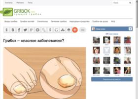 rutheme.ru