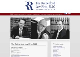 rutherfordandrutherford-2.avvosites.com