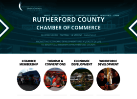 rutherfordchamber.org