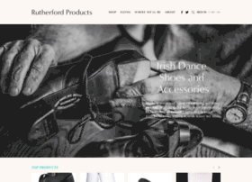 rutherfordshoes.com