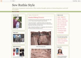 ruthieksews1.blogspot.com