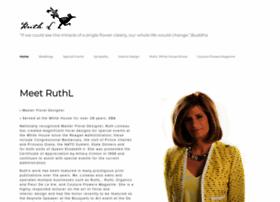 ruthl.com