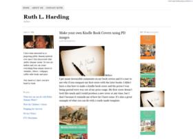 ruthlharding.com