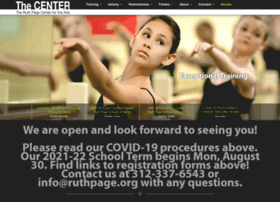 ruthpage.org