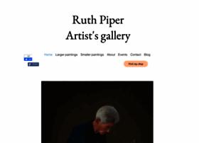 ruthpiper.net
