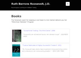ruthroosevelt.com