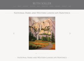 ruthsoller.com