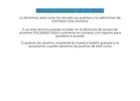 rutinasmentaleseneltenis.com