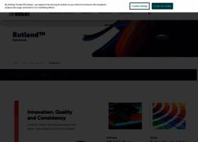rutlandinc.com