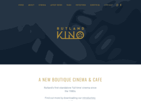rutlandkino.co.uk