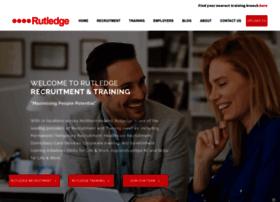 rutledgegroup.co.uk