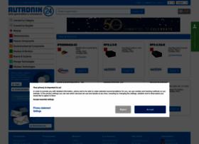 rutronik24.com