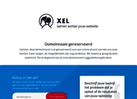 ruudmaaz.nl