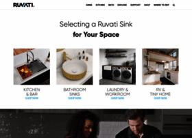 ruvati.com
