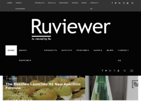 ruviewer.com