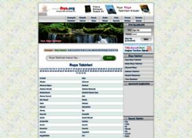 ruya.ihya.org