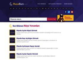 ruyaburc.com