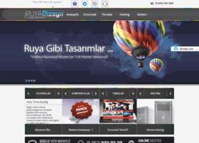 ruyadizayn.com