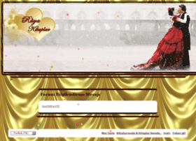 ruyakitaplar.com