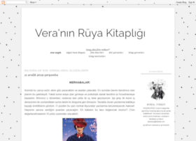 ruyakitaplik.blogspot.com