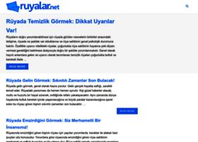 ruyalar.net