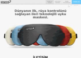 ruyamaskesi.com