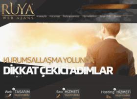 ruyawebajans.ruyawebajans.com