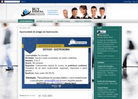 Ruycarreiras.blogspot.com
