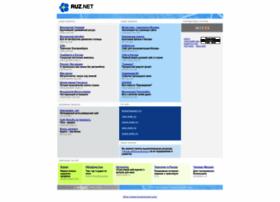 ruz.net