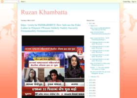 ruzan9.blogspot.it