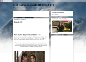 ruzavjetrovasezona2.blogspot.hr