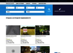 ruzem.com