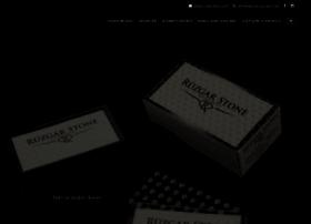 ruzgarstone.com