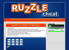 ruzzlecheat.org