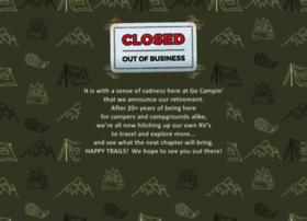 rv-clubs.us