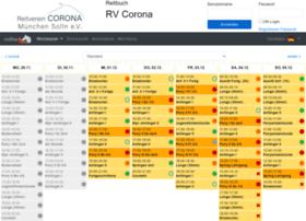 rv-corona.reitbuch.com