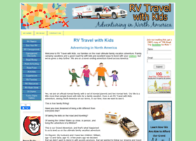 rv-travel-with-kids.com