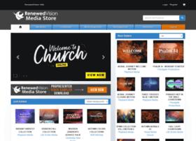 rv.worshiphousemedia.com