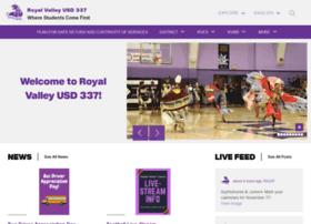 rv337.com