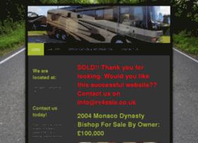 rv4sale.co.uk
