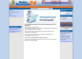 rva24.de