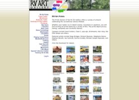 rvartgallery.com