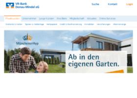 rvb-db.de
