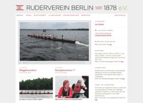 rvb1878.de